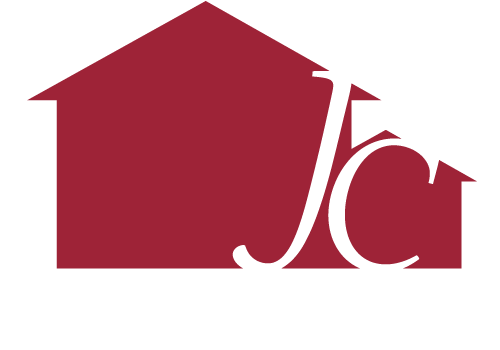 Johnson County Board of REALTORS®